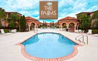 The Palms Club